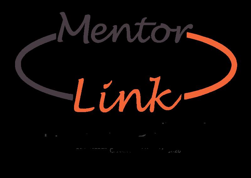 Mentor Link